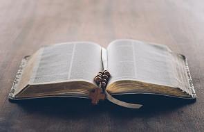 #Ewangelia: co zrobić, kiedy wydaje się, że Bóg nas opuścił?