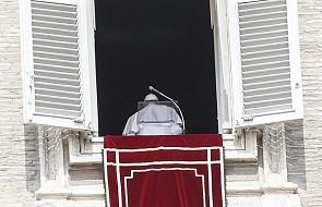 Papież Franciszek wyruszył w podróż do Mozambiku, na Madagaskar i Mauritius