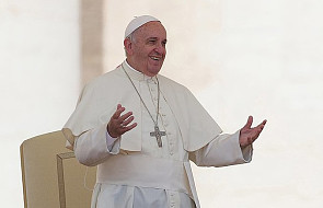 Mozambik: muzułmanie apelują o zgodę podczas wizyty papieża