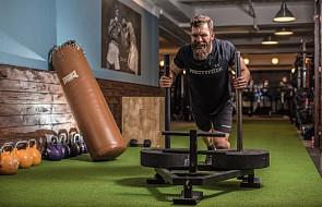 Uprawiam sport, więc nic mi nie grozi? Jak aktywność fizyczna wpływa na prostatę