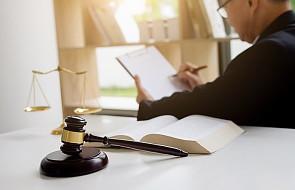 Pełnomocnik chrystusowców: nie kwestionujemy wyroków, ale przenoszenie odpowiedzialności na zakon