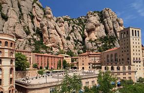 Benedyktyni potwierdzili przypadki pedofilii w Montserrat