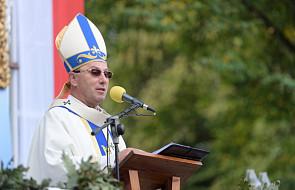 Prymas Polski: nienawiść do drugiego człowieka jest profanacją obrazu Boga