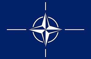 Czechy: zaczęło działać nowe centrum satelitarne NATO