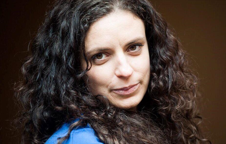 Zuzanna Radzik: w kościelnej hierarchii kobiety zawsze były na dole