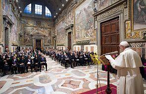 Arcybiskup Irbilu nadal ma nadzieję na wizytę papieża w Iraku
