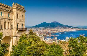 Włochy: ekologia to forma realizacji przykazania miłości – biskupi z Kampanii