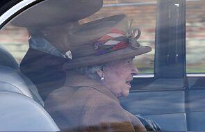 W.Brytania: w poniedziałek spotkanie rodziny królewskiej w sprawie Harry'ego i Meghan