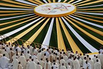 Radzik: Kościół jest pod każdym względem co najmniej dziwnie zarządzany