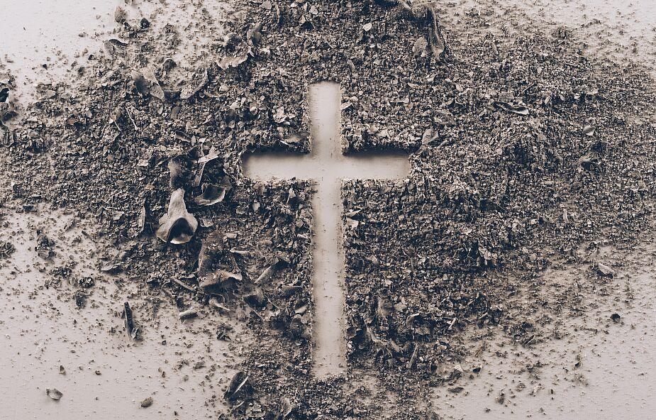 Tydzień ekumeniczny: nie tylko migranci, ale także łódź Kościoła