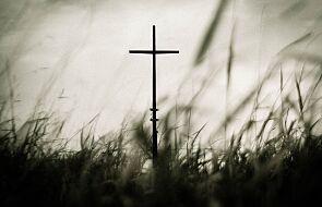 """""""Życzliwi bądźmy"""" – w sobotę rozpoczyna się Tydzień Modlitw o Jedność Chrześcijan"""