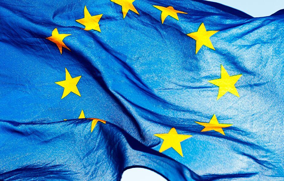PE odrzucił wniosek EKR w sprawie debaty o praworządności we Francji
