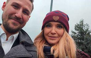 Monika i Marcin Gomułkowie: takie myślenie o jedności małżeńskiej to iluzja