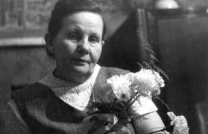 W Auschwitz nie była Stanisławą Leszczyńską. Była Mamą. Była nadzieją