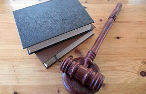 Müller: wymiar sprawiedliwości jest domeną regulacyjną państw członkowskich
