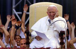 Kard. Ruini: dla Jana Pawła II najważniejsza była ewangelizacja