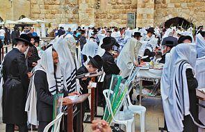 Włoski biskup: w tekstach katechetycznych wciąż są nieścisłości nt. Żydów