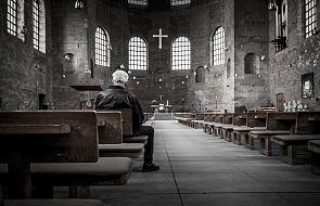 Odwaga bycia katolikiem
