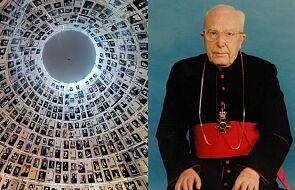 Zmarł najstarszy ksiądz w diecezji kieleckiej. Był Sprawiedliwym Wśród Narodów Świata