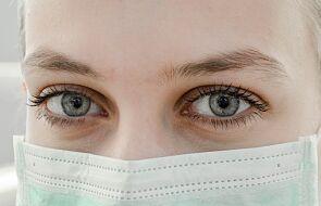 Brawo polscy lekarze! Przeszczep u 6-letniego Tymka najlepszą operacją rekonstrukcyjną na świecie