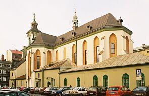 Tydzień Modlitw o Jedność Chrześcijan na Śląsku Cieszyńskim