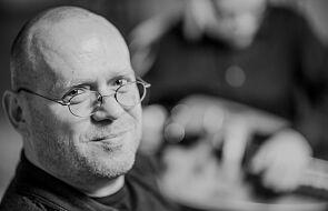 Adam Strug: każdy meloman w okresie bożonarodzeniowym przeżywa katusze