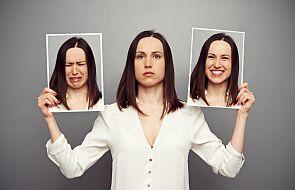 Do czego potrzebne nam są emocje? Poznaj ich 4 najważniejsze cechy