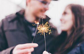 Życzenia, które ma dla ciebie Bóg na początku nowego roku