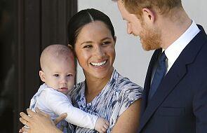 Książę Harry szczerze o rezygnacji z obowiązków królewskich: chcę, abyście usłyszeli ode mnie prawdę