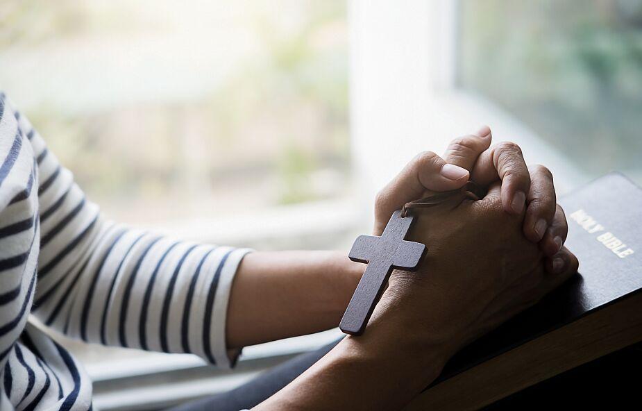 Chrześcijanie różnych denominacji modlili się o jedność u katowickich dominikanów