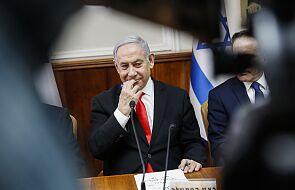 """Izraelski """"Haarec"""": w prawdziwej polityce Putin jest ważniejszy od Polski"""