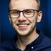 Zdjęcie autora: Michał Drożdż