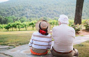 Przewodniczący KEP: dziadkowie to nieoceniony skarb w życiu rodziny