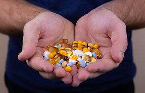 Anselm Grün: wtedy wierzący jest jak narkoman