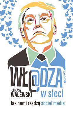 Wł@dza w sieci
