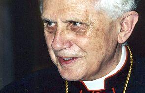 Kard. Józef Ratzinger i niemieccy teologowie a dyskusja o celibacie. Rozmowa z Piotrem Popiołkiem