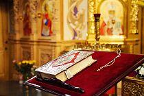 Płock: modlitwa o zjednoczenie chrześcijan w cerkwi prawosławnej
