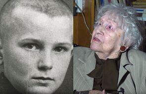 """Znała Karola Wojtyłę 72 lata. """"Ten chłopiec był jakby odrębny"""""""
