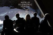 W Davos zabrzmi głos w obronie prześladowanych chrześcijan