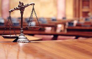 Prokuratura: jest akt oskarżenia ws. Maryi w kształcie waginy