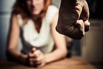 Sejm debatował nad sprawozdaniem z programu przeciwdziałania przemocy