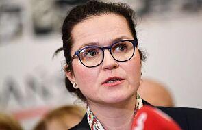 Prezydent Gdańska prosi RPO o wystąpienie do KRRiT ws. relacji TVP