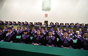 Trzy Izby SN: sędziowie wskazani przez nową KRS nieuprawnieni do orzekania