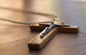 Jezus osiada nie wśród prawomyślnych, ale między pogubionymi