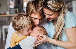 Wahacie się, czy mieć dzieci? To 5 nieoczywistych plusów rodzicielstwa