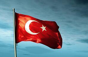 Turcja: trzęsienie ziemi o magnitudzie 6,9 w prowincji Elazig