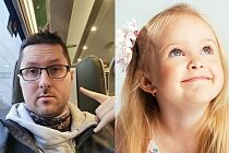 """Znany bloger: """"jako ojciec córki uważam, że to jest przerażające"""""""