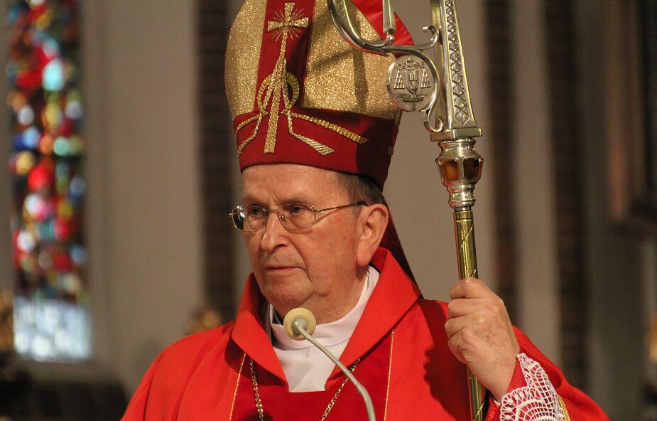 Poznań: rabin i arcybiskup dyskutowali o dziedzictwie dialogu św. Jana Pawła II