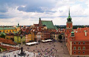 Warszawa: centralne obchody Dnia Islamu w Kościele katolickim