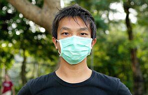 Szef WHO uda się do Chin w sprawie epidemii koronawirusa
